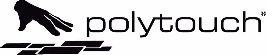 Polytouch