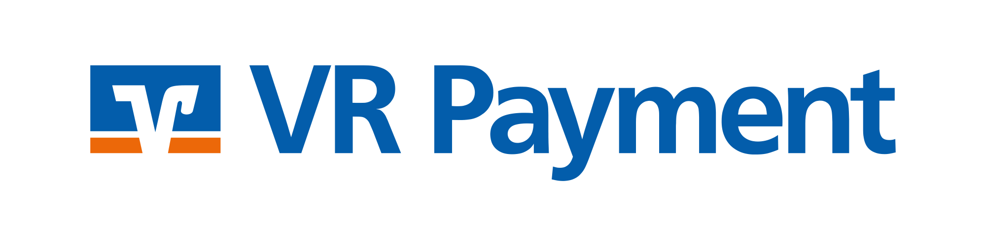 VR-Payment